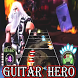 Tips Guitar Hero by Umpomo