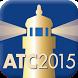 NHCAA 2015 ATC by a2z, Inc.