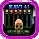 Kavi Escape Game 41 by Kavi Games