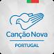 Canção Nova Portugal by Canção Nova