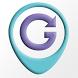 Go Service App