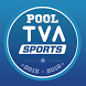 Pool TVA Sports by Groupe TVA inc.