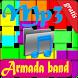 Lagu ARMADA - Asal Kau Bahagia Terbaru 2017