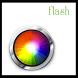 Flash Light by 123PROAPPS