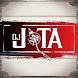 Dj Jota by Durisimo App Store