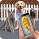 Training Pet Clicker by Aploft