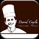 Au Rendez-vous Gourmet by AppsVision