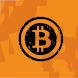 Bitcoin Currency Exchanger by August Projects