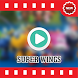 Super Wings Video Collection Offline
