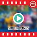 Super Wings Video Collection Offline by Blireih Studio