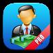 Easy Debt Free PRO Key by Caleb Sabatini