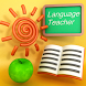English for Japanese Speakers by Ectaco-LingvoSoft