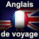 Anglais de voyage by Euvit