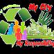 MCMR : नागरिको का मंच by Prowess Software Pvt Ltd (Faiz & Daneyal)