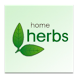 HOME HERBS by appyli