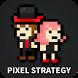 PixelStrategy