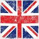 Learn english by omar farhat