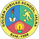 Golden Jubilee School by Sapphire Software Solutions