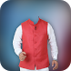 Modi Jackets Suit Photo Frame by Innovation Infotech