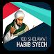 100 Sholawat Habib Syech by Jeruk Lemon Studio