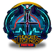 Guide League 0f Legends skins by OS-Developer