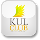 KUL mLoyal App by MobiQuest Mobile Technologies Pvt Ltd
