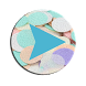 Real One Player - Play Video by Mp3 Player Music Player Studio