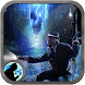 Wake Up - Free Hidden Object by Mystery i Solve