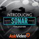 Intro Course For Sonar by AskVideo.com