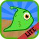 Sluggy Run LITE by 7nsert Coin