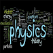 Physics Notes,MCQ and Concepts by GIF Developer