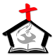 New Hope Community Church by Sharefaith
