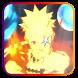 Ultimate Ninja Storm 3 Battle by Smart Mobi3S