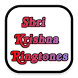 Shri Krishna Ringtones by Apps Ringo