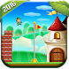 Jungle Adventure: Castle by Skate In Park
