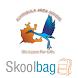 Alyangula Area School by Skoolbag