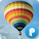 Air Balloon Theme Special by SK techx