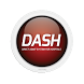 DASH-Direct Admit Sys Hospital by Streamlined Medical Solutions, LLC