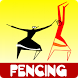 Fencing Free App by Free Sport Apps