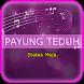 Lagu Payung Teduh - Diatas Meja by Fake Calls 4 Fun