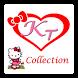KT Collection Tanah Abang by Admin Aplikasi