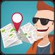 Edinburgh City Guide by Tourism City Guide