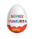 Surprise Eggs by Turkce Eğitici, Türkçe Egitim, Egitici Oyunlar