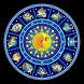 Horoscope Daily Free by Vertigo-apps Dev Studio