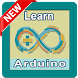 Learn Arduino Quickly [OFFLINE]