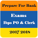Ibps po & clerk 2017-2018 by Iplayinfotech