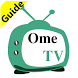Free OmeTV Chat Omeglers Tips by GatoVengeance