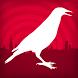 CHIRP Radio by CHIRP Radio