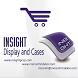 Insight Grup by AKINSOFT