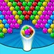 Bubble Shooter Mania by bubble shooter store